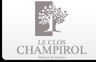 Clos champirol - Code postal st priest en jarez ...